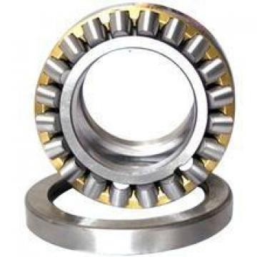 CONSOLIDATED BEARING 63009-2RS  Single Row Ball Bearings