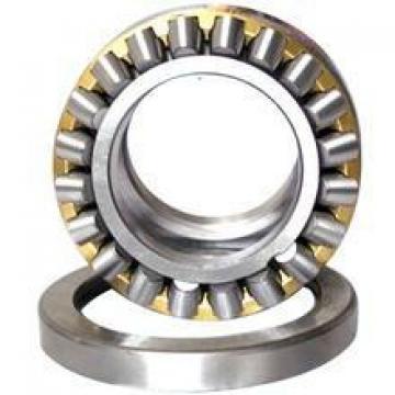 FAG 53208  Thrust Ball Bearing