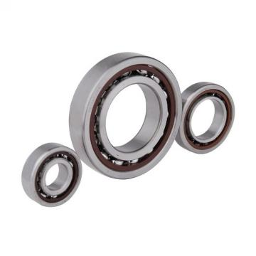 80 mm x 170 mm x 68,3 mm  FAG 3316  Angular Contact Ball Bearings