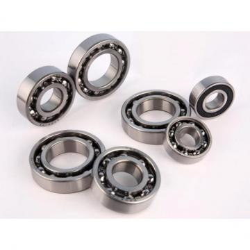 CONSOLIDATED BEARING WC88505  Single Row Ball Bearings