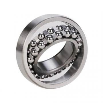 CONSOLIDATED BEARING 6317-2RSNR  Single Row Ball Bearings