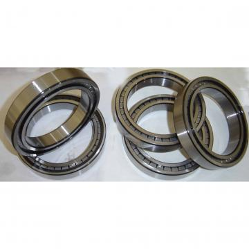 SKF 6200-2RS1/C3VK284  Single Row Ball Bearings