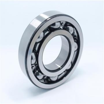 3.15 Inch | 80 Millimeter x 6.693 Inch | 170 Millimeter x 1.535 Inch | 39 Millimeter  CONSOLIDATED BEARING NJ-316 M W/23  Cylindrical Roller Bearings