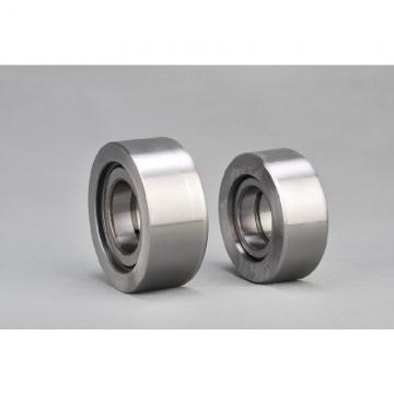 3.543 Inch | 90 Millimeter x 6.299 Inch | 160 Millimeter x 1.181 Inch | 30 Millimeter  CONSOLIDATED BEARING N-218E  Cylindrical Roller Bearings