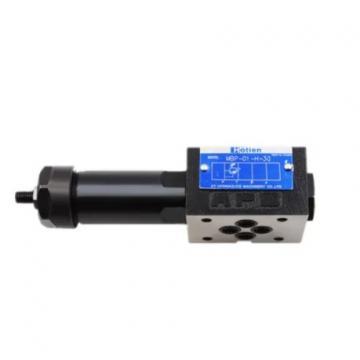 Vickers 4535V42A30 1DD22R Vane Pump