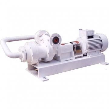 Vickers PVB15-RSW-20-C-11-PRC Piston Pump PVB