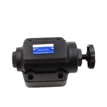 Vickers PV032R1K1AYVMMW4545 Piston Pump PV Series