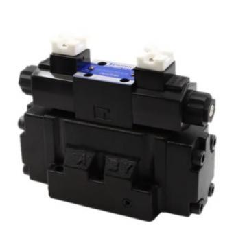 Vickers PV016R1K1T1NGLC4545 Piston Pump PV Series