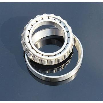 Ikc Shaft Diameter Bore-75mm Split Plummer Block Bearing Housing Fsnl518-615,Fsnl 518-615,Se215,Se 215,Snl518-615,Snl 518-615,Se515-612,515-612 Equivalent SKF