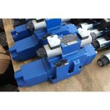 REXROTH 4WE6U6X/EW230N9K4/B10 Valves