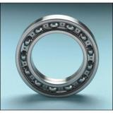 High quality 6301 nsk deep groove ball bearing GCR 15 material nsk 6004du ball bearing for machinery
